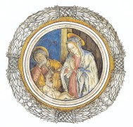 nativita_mantegna