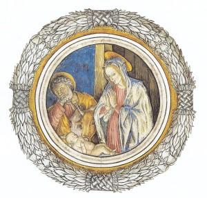 nativita_mantegna