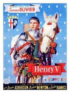 AP115-henry-v-laurence-olivier-shakespeare-movie-poster