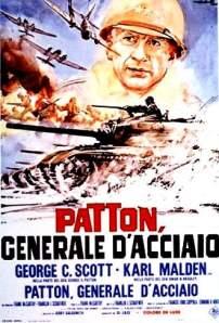 Patton_generale_dacciaio_1970
