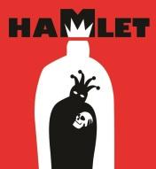 1411980600_hamlet_poster_____