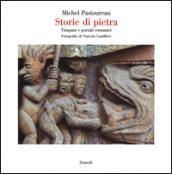 storie_pietra