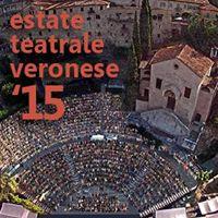 estate_teatrale