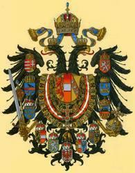 Austria Felix