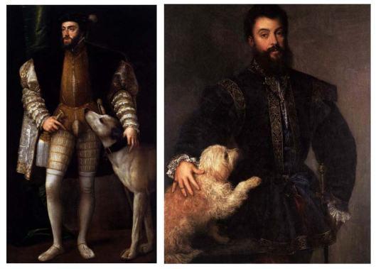Carlo_V_Federico_II