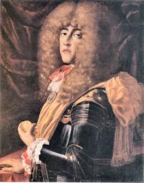 FerdinandoCarloGonzagaNevers