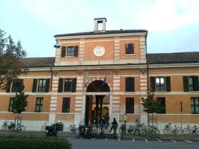 Mantova-Biblioteca_Baratta