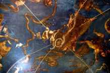 mantova-palazzo-ducale-sala-dello-zodiaco