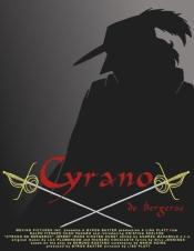 OK_Cyrano