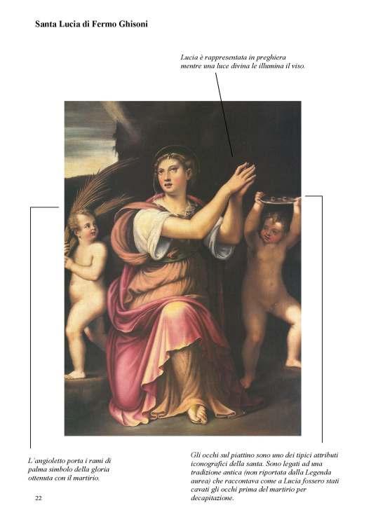 Santa Lucia di Fermo Ghisoni