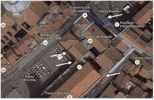 piazza_erbe