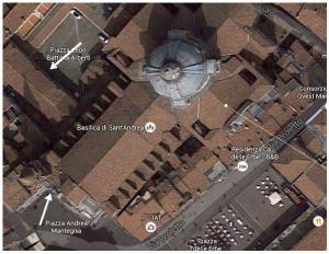piazza_mantegna