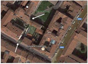 piazza_sermide