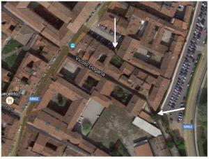 piazza_viterbi