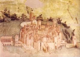 mantova 1433