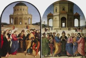 Raffaello_Perugino
