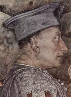 Ludovico II Gonzaga