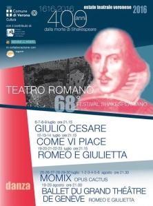 Estate-Teatrale-Veronese-e-Festival-Shakespeariano-2016