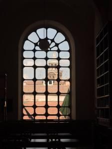 Foto di Nicola Zanella - www.mantovameraviglia.com