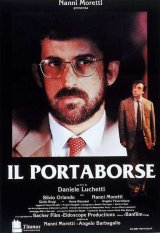 1455906232_il-portaborse-streaming