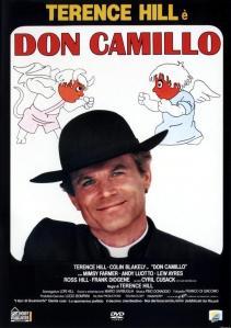 don-camillo-1983