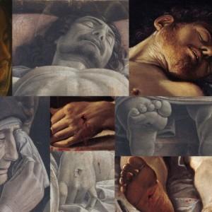 Pinacoteca-Brera-Attorno-a-Mantegna-500x500