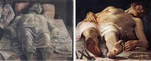 Pinacoteca-Brera-Attorno-a-Mantegna-secondo-dialogo-1024x415