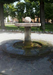 fontana_piazza_mille