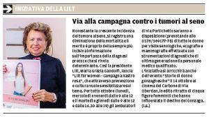 gazzetta_lilt