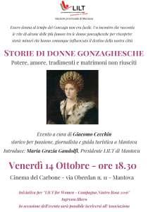 locandina-evento-lilt-14-ottobre