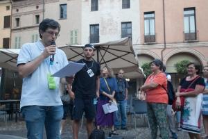 piazza_broletto