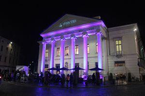 teatro_sociale_1