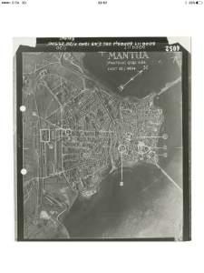 Mantova 1945