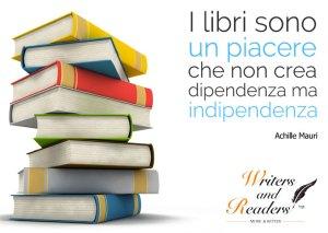 achille_mauri_libri_indipen