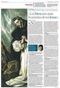 domenicani_2_pagina_2
