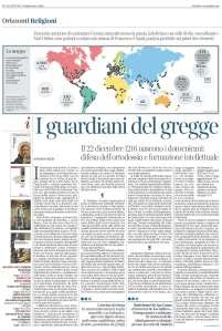 domenicani_pagina_1