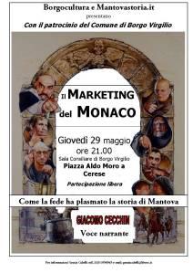 locandina_marketing_monaco