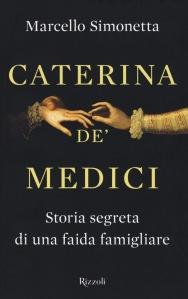 copertina_caterina_de_medici