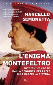 copertina_enigma Montefeltro