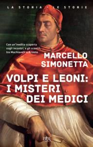 copertina_volpi_e_leoni